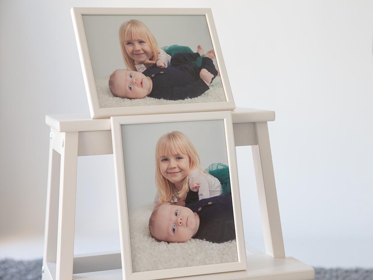 Pinkstudio by Angelina Devine Duerlund-FB-5 Når tre bliver til fire Baby familie Nyheder Portræt Ugens fotografering