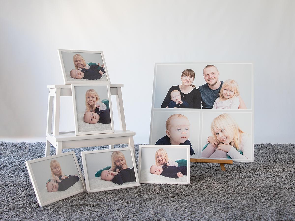 Pinkstudio by Angelina Devine Duerlund-FB-6 Når tre bliver til fire Baby familie Nyheder Portræt Ugens fotografering