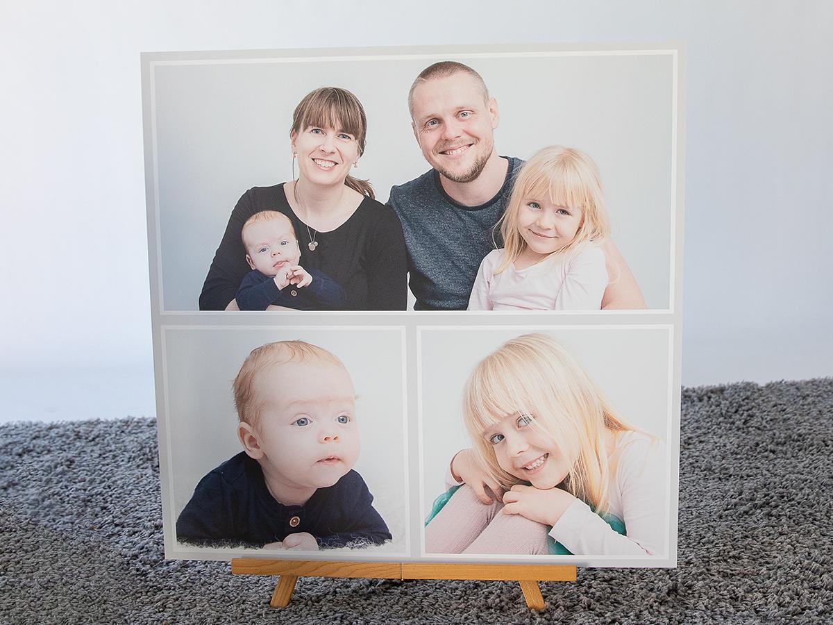 Pinkstudio by Angelina Devine Duerlund-FB Når tre bliver til fire Baby familie Nyheder Portræt Ugens fotografering