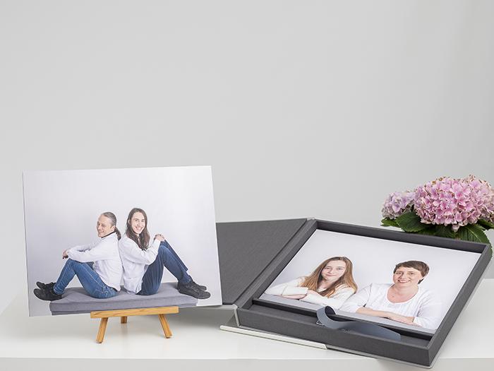 Pinkstudio by Angelina Devine Fam-Watkins-4 Familieportræt: Watkins familie Nyheder Portræt Udvalgte Fotograferinger