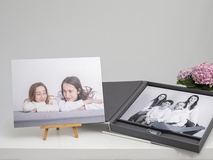 Pinkstudio by Angelina Devine Fam-Watkins-6 Familieportræt: Watkins familie Nyheder Portræt Udvalgte Fotograferinger