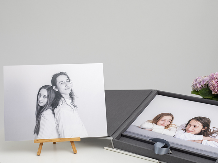 Pinkstudio by Angelina Devine Fam-Watkins-7 Familieportræt: Watkins familie Nyheder Portræt Udvalgte Fotograferinger