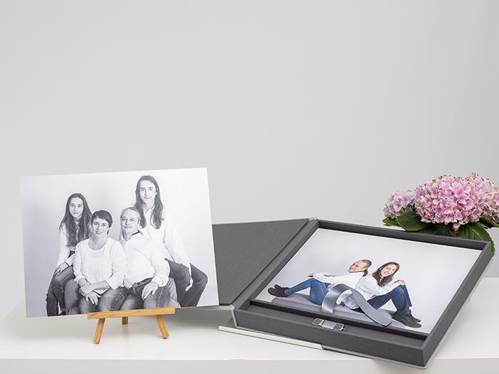 Pinkstudio by Angelina Devine Fam-Watkins-9 Familieportræt: Watkins familie Nyheder Portræt Udvalgte Fotograferinger