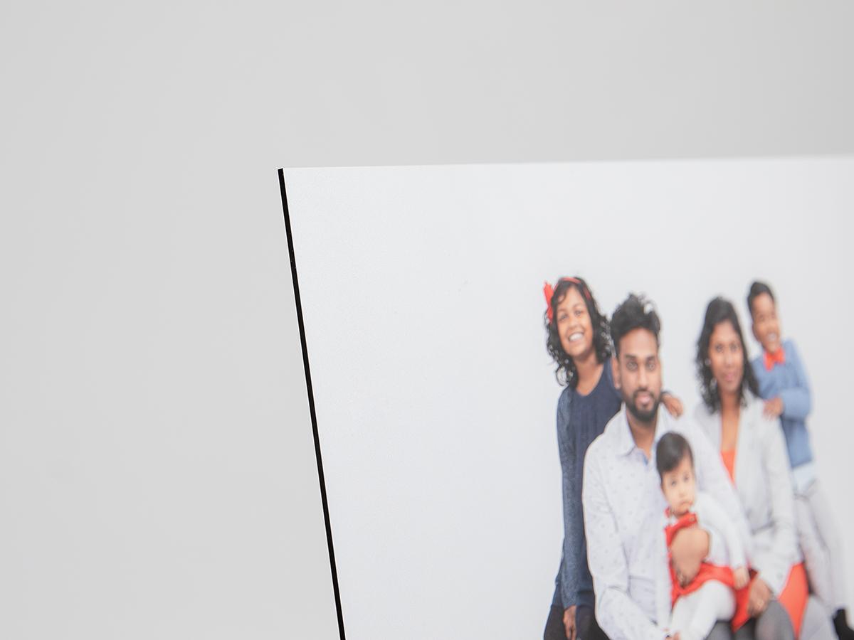 Pinkstudio by Angelina Devine Shakespeare-2-FB Klassisk familieportræt Børn familie søskende Ugens fotografering