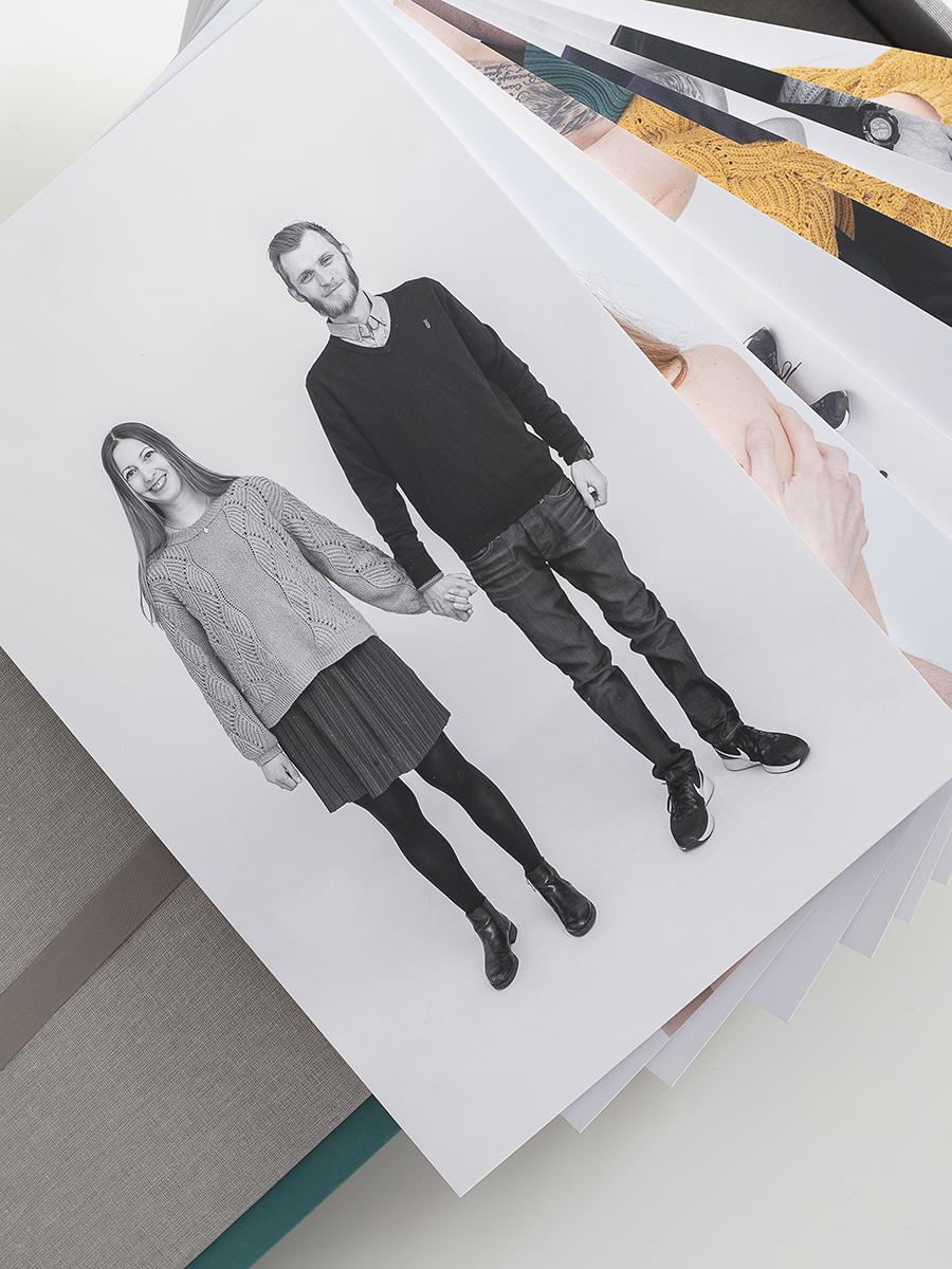 Pinkstudio by Angelina Devine Laura-og-Magnus-kæresteportrætter-FB5 Kæresteportrætter Nyheder Portræt Ugens fotografering