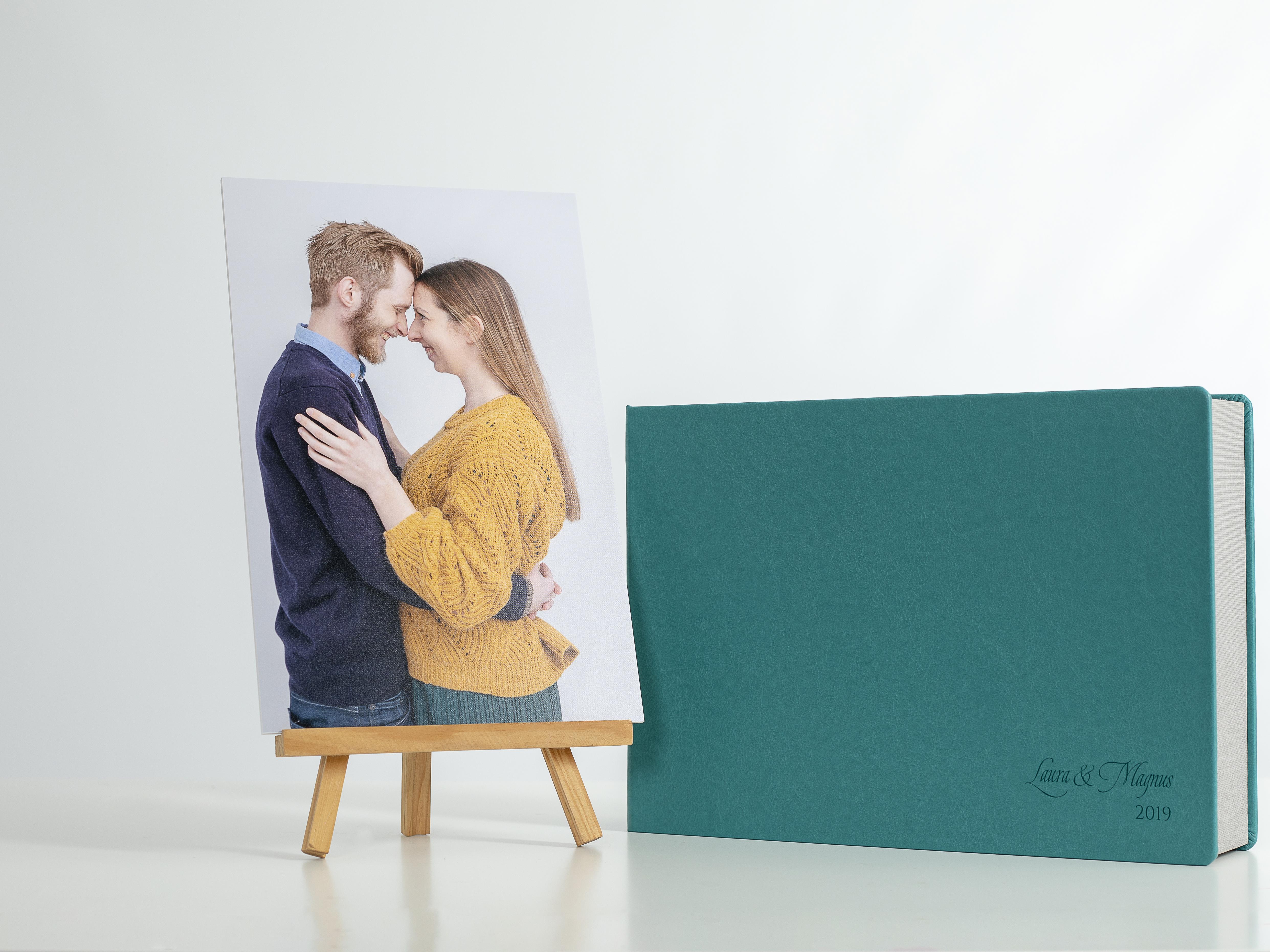 Pinkstudio by Angelina Devine Laura-og-Magnus-kæresteportrætter-FB7 Kæresteportrætter Nyheder Portræt Ugens fotografering