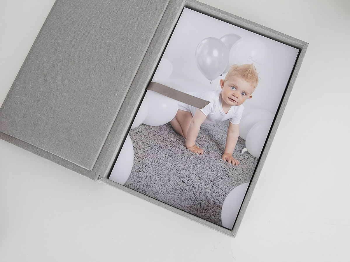 Pinkstudio by Angelina Devine Malthe_1 Malthes fotografering Baby Børn Nyheder Portræt Ugens fotografering