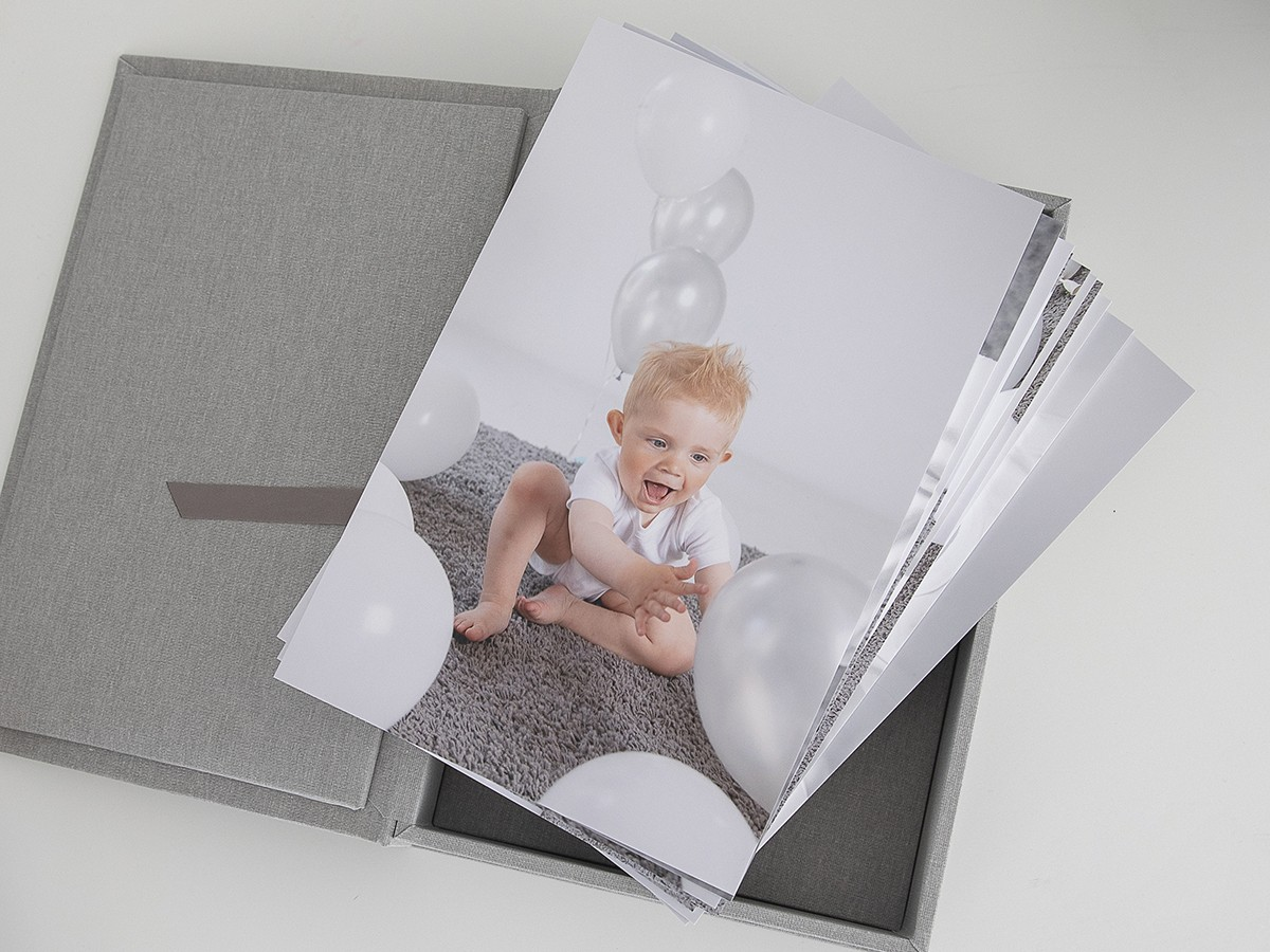 Pinkstudio by Angelina Devine Malthe_10 Malthes fotografering Baby Børn Nyheder Portræt Ugens fotografering