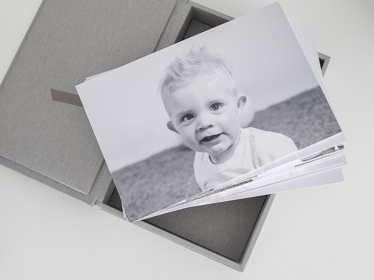 Pinkstudio by Angelina Devine Malthe_11 Malthes fotografering Baby Børn Nyheder Portræt Ugens fotografering