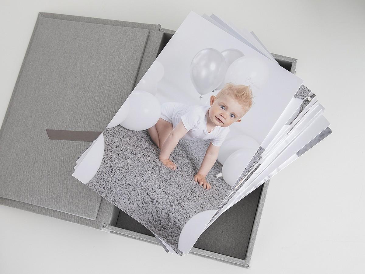 Pinkstudio by Angelina Devine Malthe_12 Malthes fotografering Baby Børn Nyheder Portræt Ugens fotografering