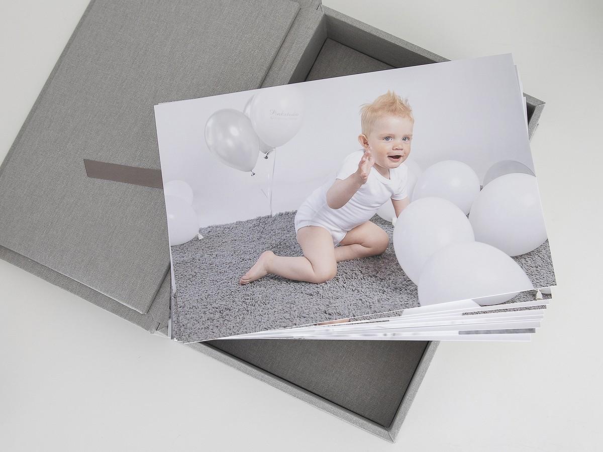 Pinkstudio by Angelina Devine Malthe_2 Malthes fotografering Baby Børn Nyheder Portræt Ugens fotografering