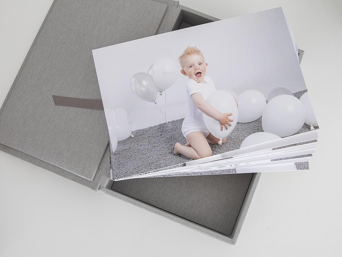 Pinkstudio by Angelina Devine Malthe_4 Malthes fotografering Baby Børn Nyheder Portræt Ugens fotografering