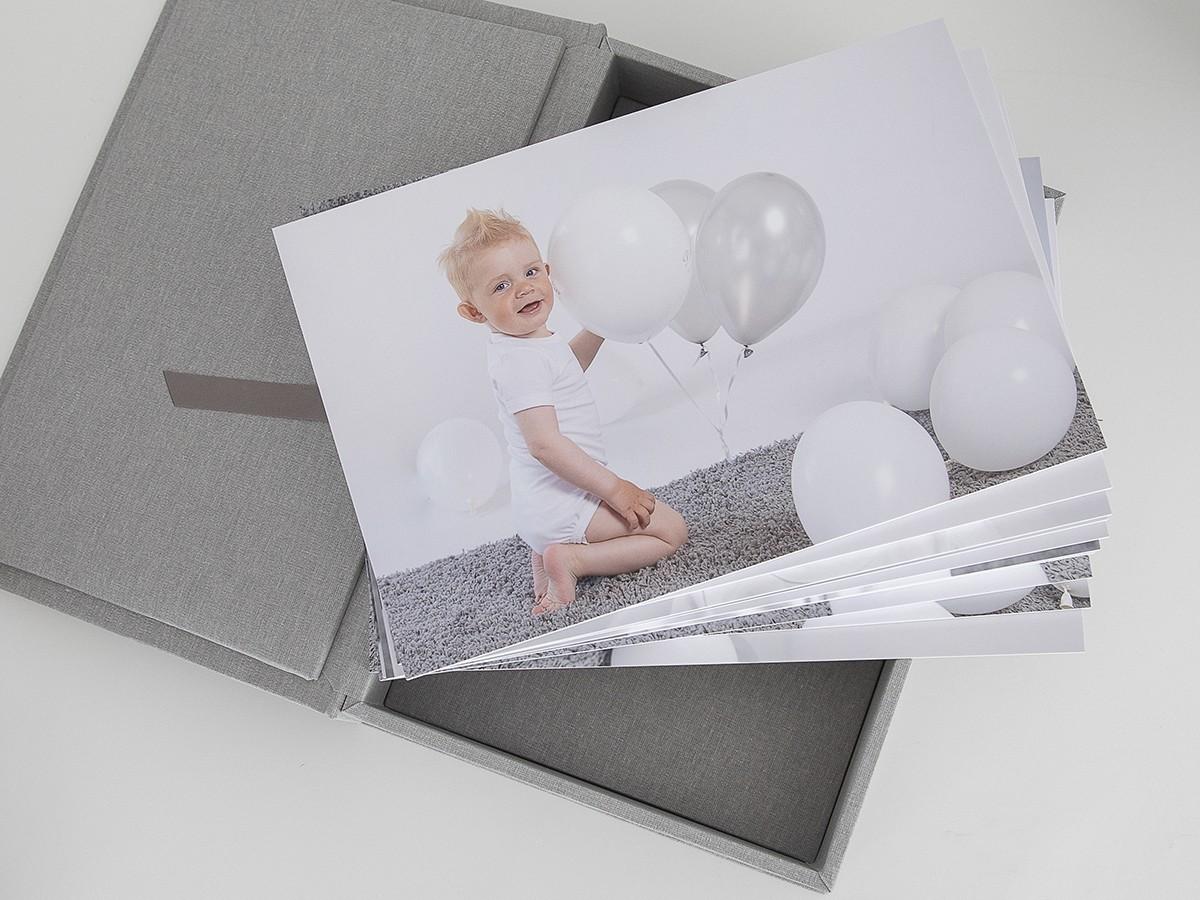 Pinkstudio by Angelina Devine Malthe_6 Malthes fotografering Baby Børn Nyheder Portræt Ugens fotografering