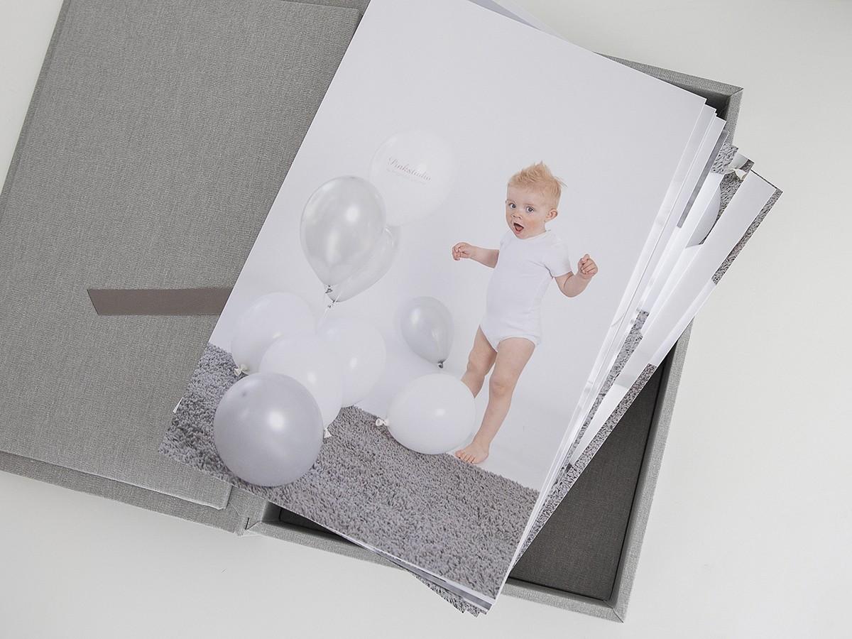 Pinkstudio by Angelina Devine Malthe_7 Malthes fotografering Baby Børn Nyheder Portræt Ugens fotografering