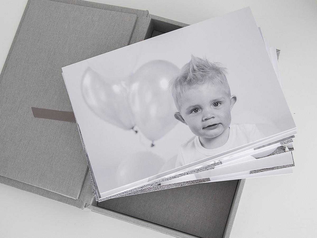 Pinkstudio by Angelina Devine Malthe_8 Malthes fotografering Baby Børn Nyheder Portræt Ugens fotografering
