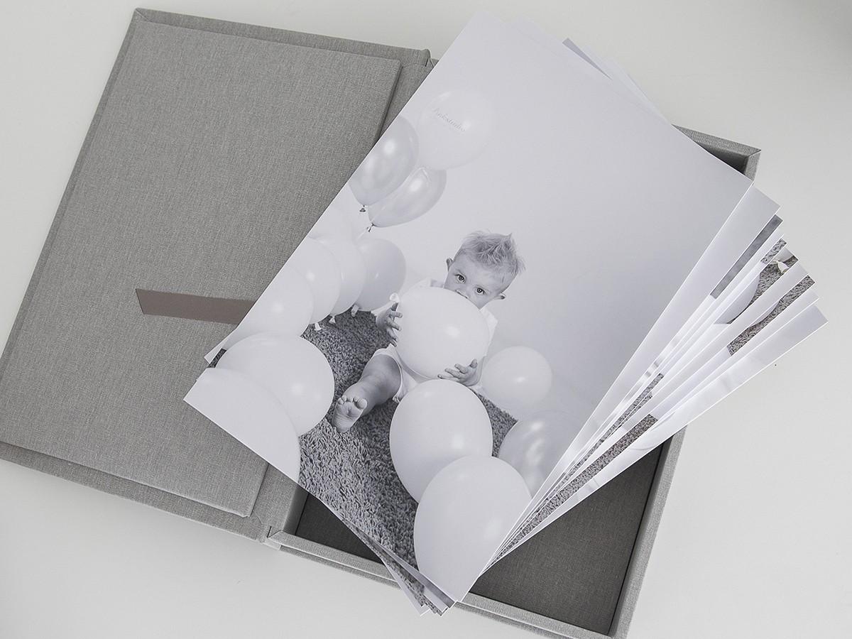 Pinkstudio by Angelina Devine Malthe_9 Malthes fotografering Baby Børn Nyheder Portræt Ugens fotografering