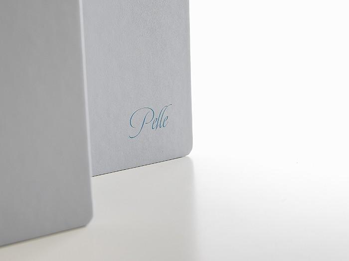 Pinkstudio by Angelina Devine Produkt-008 Pelles fotografering Baby Nyheder Portræt Ugens fotografering
