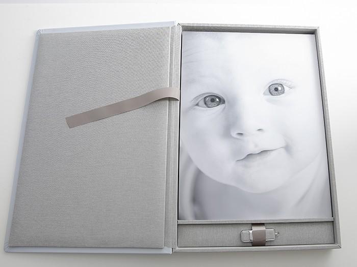 Pinkstudio by Angelina Devine Produkt-009 Gratis børnefotografering Børn Nyheder Portræt Søskende Tilbud