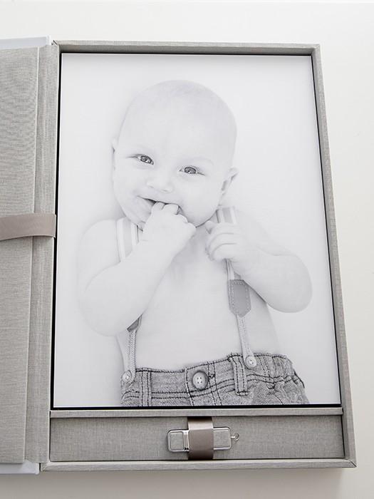 Pinkstudio by Angelina Devine Produkt-013 Pelles fotografering Baby Nyheder Portræt Ugens fotografering