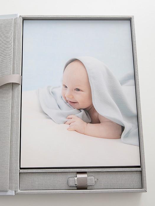 Pinkstudio by Angelina Devine Produkt-014 Pelles fotografering Baby Nyheder Portræt Ugens fotografering