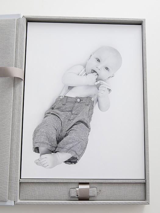 Pinkstudio by Angelina Devine Produkt-015 Pelles fotografering Baby Nyheder Portræt Ugens fotografering