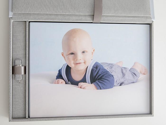 Pinkstudio by Angelina Devine Produkt-016 Weekendåbent i November Baby Børn familie Nyheder Portræt Søskende