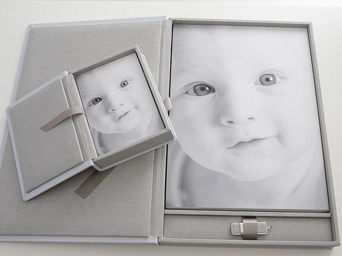 Pinkstudio by Angelina Devine Produkt-020 Weekendåbent i November Baby Børn familie Nyheder Portræt Søskende