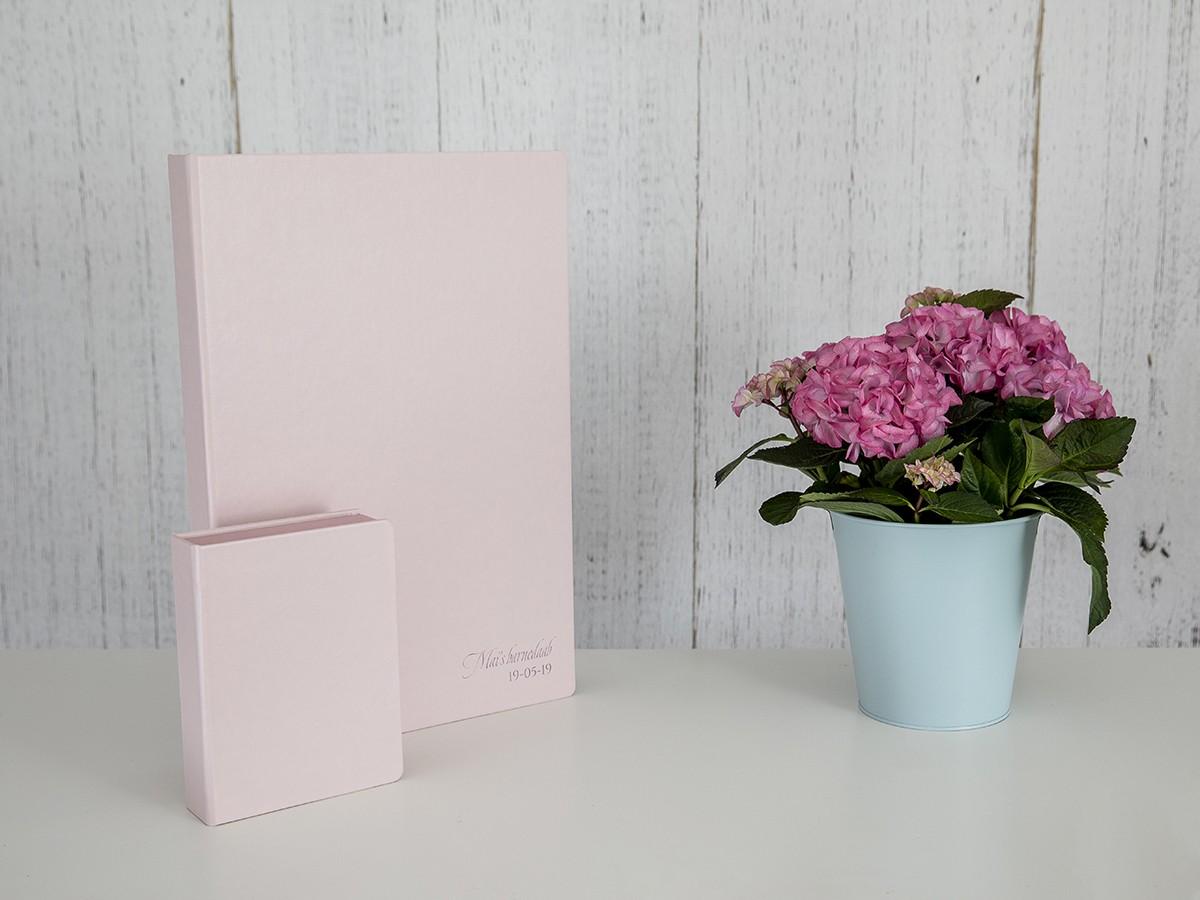 Pinkstudio by Angelina Devine Produkter-078 Celina, Mai og blomstergyngen Baby Nyheder Portræt Ugens fotografering