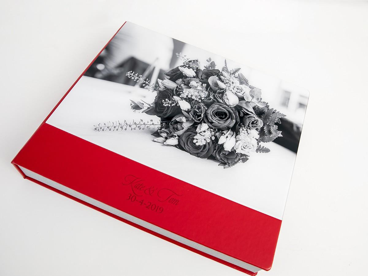 Pinkstudio by Angelina Devine FBProdukt-005 Da min mor blev gift Bryllup Nyheder Udvalgte Fotograferinger