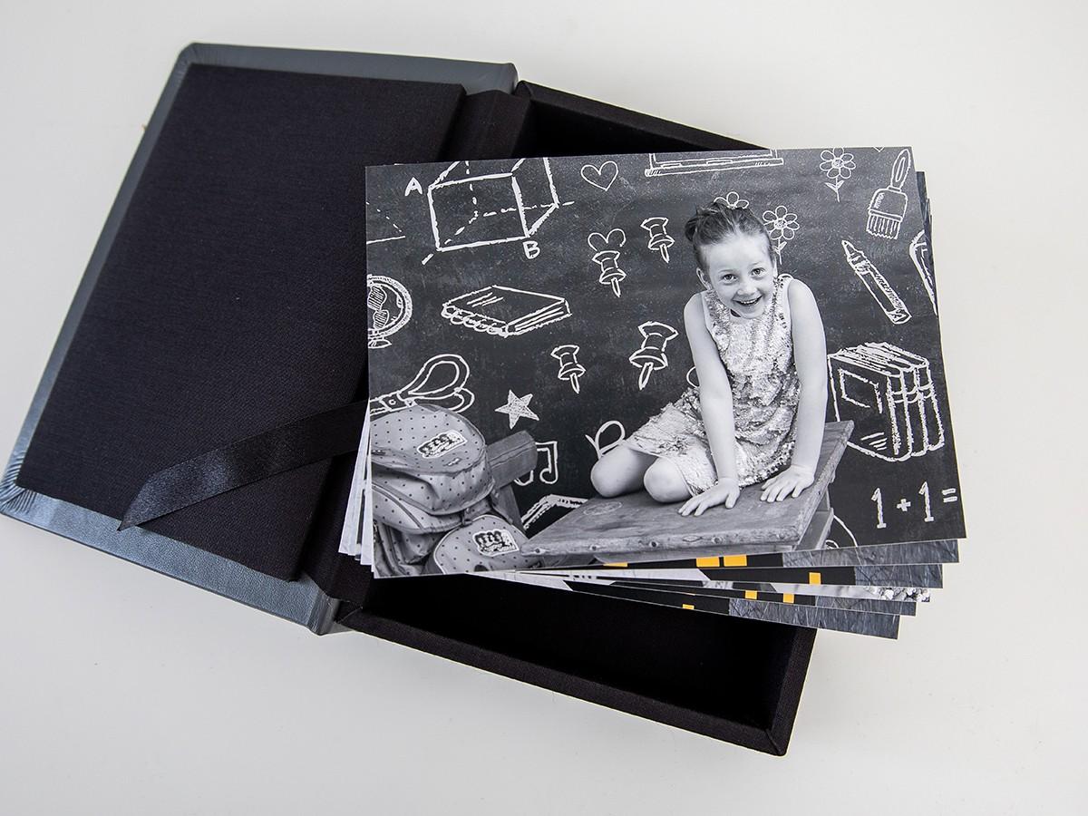 Pinkstudio by Angelina Devine FBProdukter-008 Batman hos fotografen Baby Børn Nyheder Portræt Udvalgte Fotograferinger