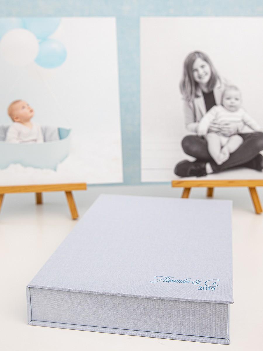 Pinkstudio by Angelina Devine FBAlexander8mdr-2 Alexander 8 måneder Baby familie Portræt Udvalgte Fotograferinger