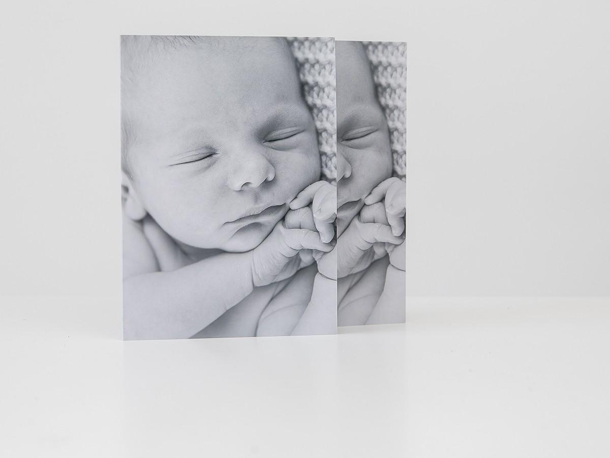 Pinkstudio by Angelina Devine FBProdukter-002 Elliots nyfødt portrætter Baby Nyheder Portræt Ugens fotografering