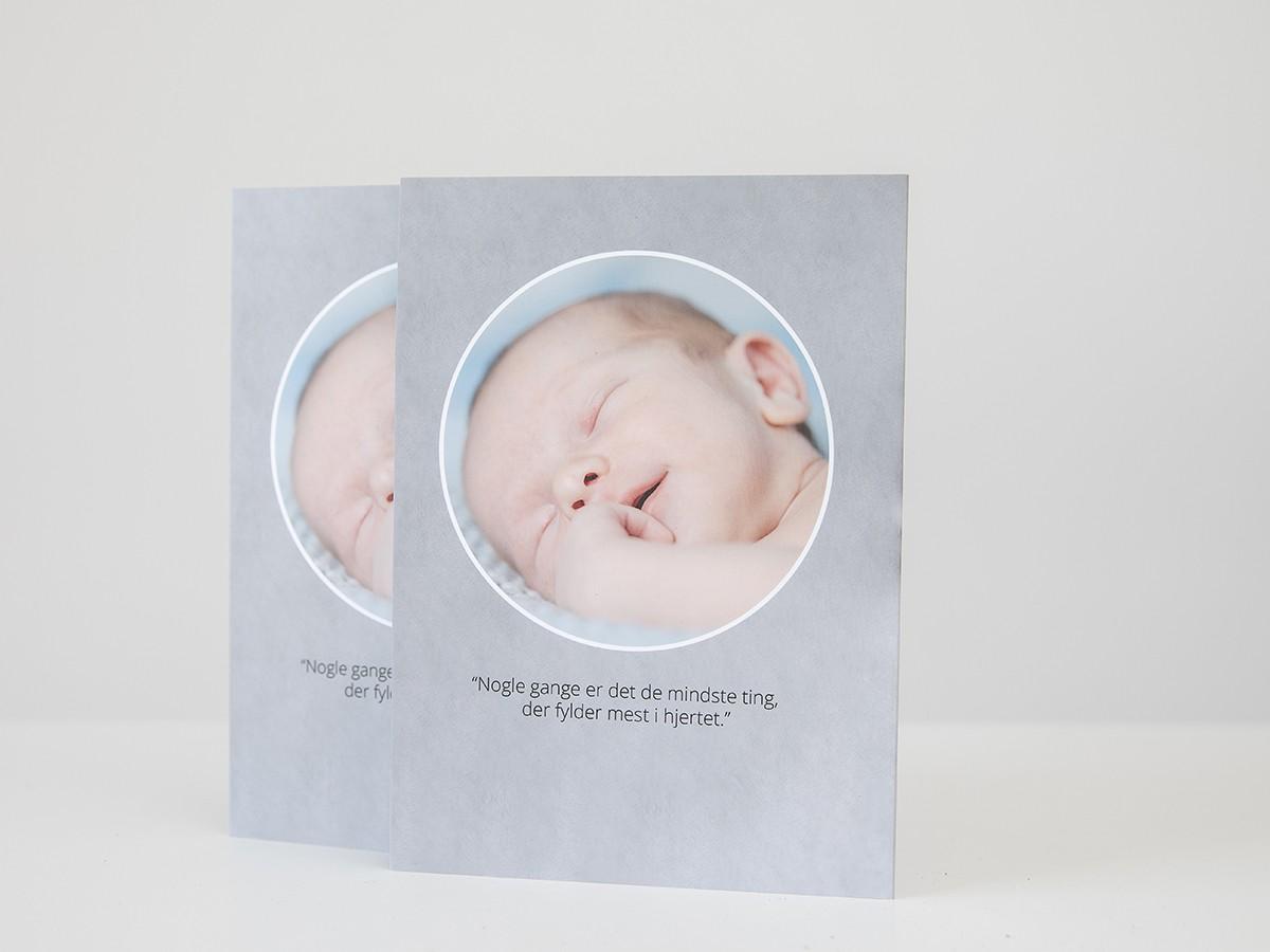 Pinkstudio by Angelina Devine FBProdukter-003 Elliots nyfødt portrætter Baby Nyheder Portræt Udvalgte Fotograferinger