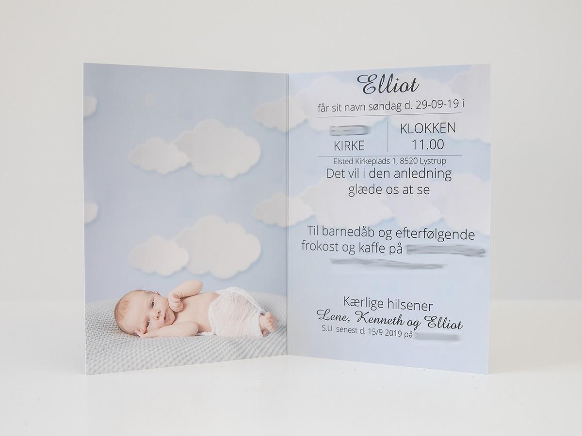 Pinkstudio by Angelina Devine FBProdukter-004 Elliots nyfødt portrætter Baby Nyheder Portræt Ugens fotografering