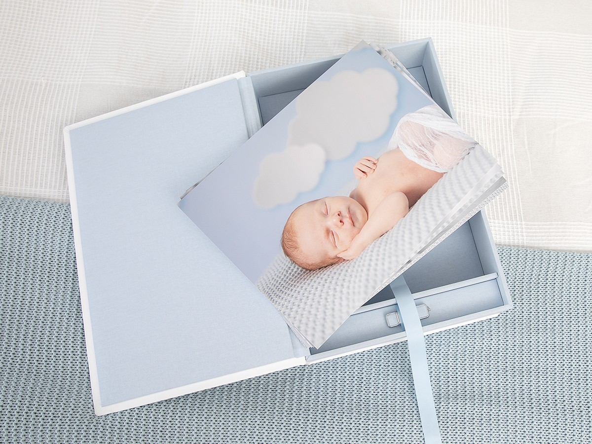 Pinkstudio by Angelina Devine FBProdukter-015 Elliots nyfødt portrætter Baby Nyheder Portræt Udvalgte Fotograferinger