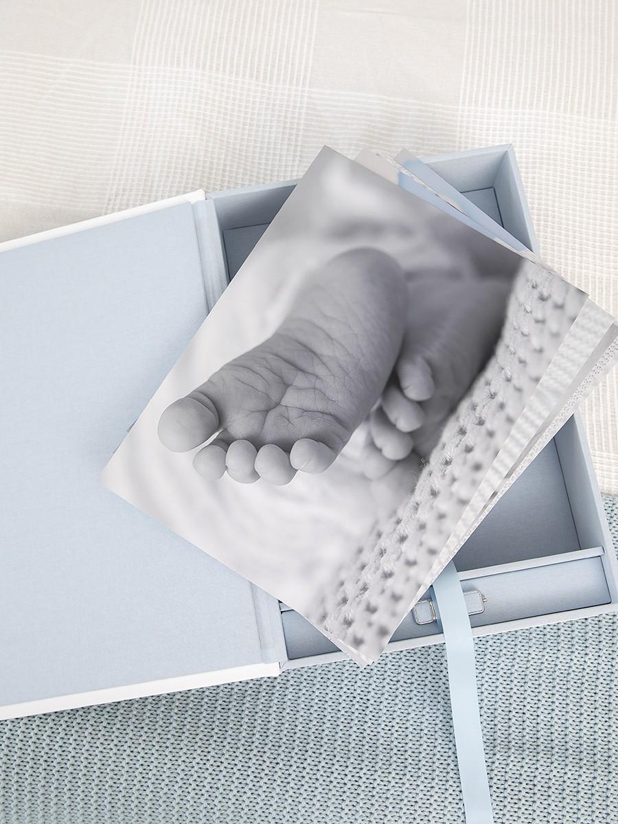 Pinkstudio by Angelina Devine FBProdukter-016 Elliots nyfødt portrætter Baby Nyheder Portræt Ugens fotografering