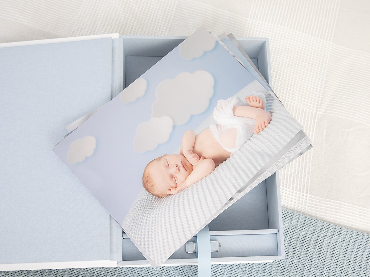 Pinkstudio by Angelina Devine FBProdukter-017 Elliots nyfødt portrætter Baby Nyheder Portræt Udvalgte Fotograferinger