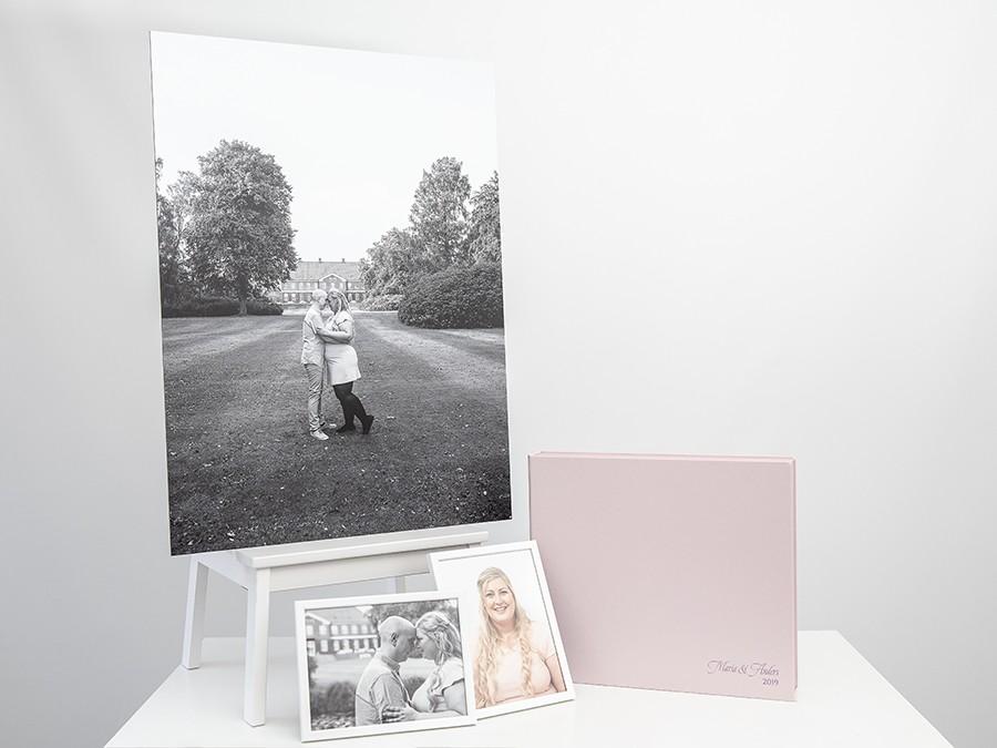 Pinkstudio by Angelina Devine FBProdukter-018-1 Maria og Anders Bryllup Nyheder Udvalgte Fotograferinger