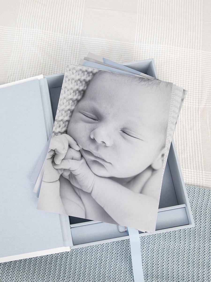 Pinkstudio by Angelina Devine FBProdukter-018 Elliots nyfødt portrætter Baby Nyheder Portræt Udvalgte Fotograferinger