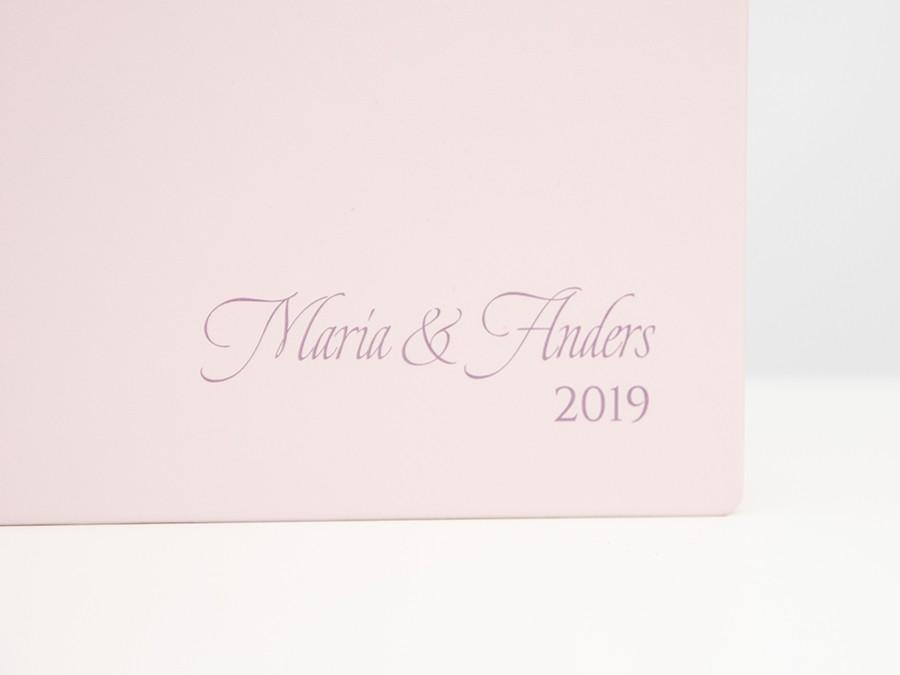 Pinkstudio by Angelina Devine FBProdukter-022 Maria og Anders Bryllup Nyheder Udvalgte Fotograferinger