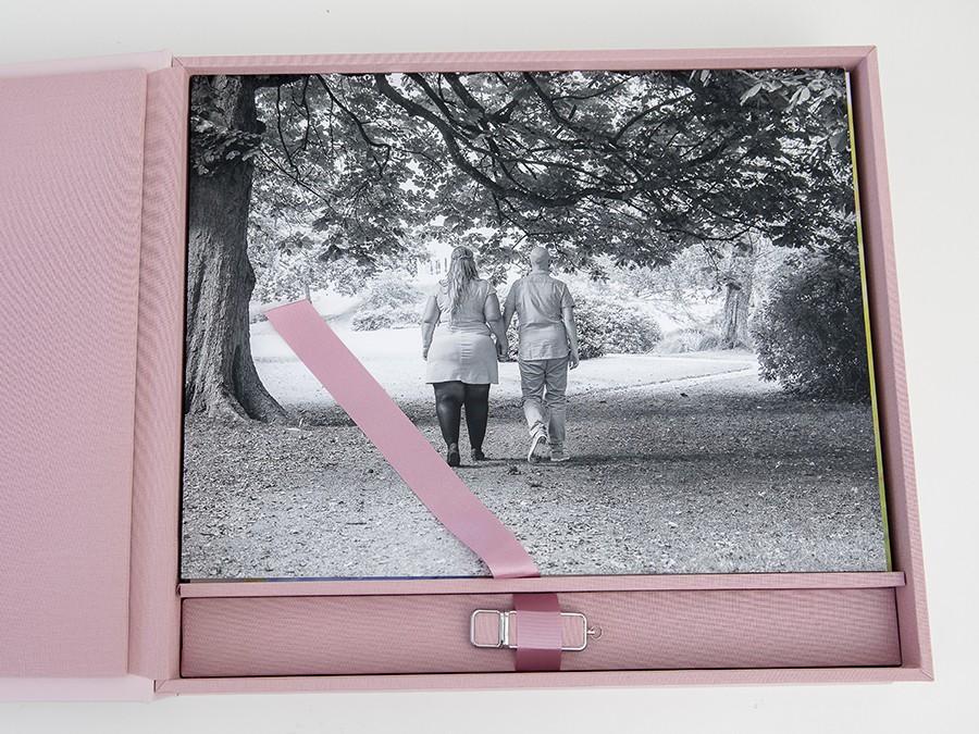 Pinkstudio by Angelina Devine FBProdukter-023 Maria og Anders Bryllup Nyheder Udvalgte Fotograferinger