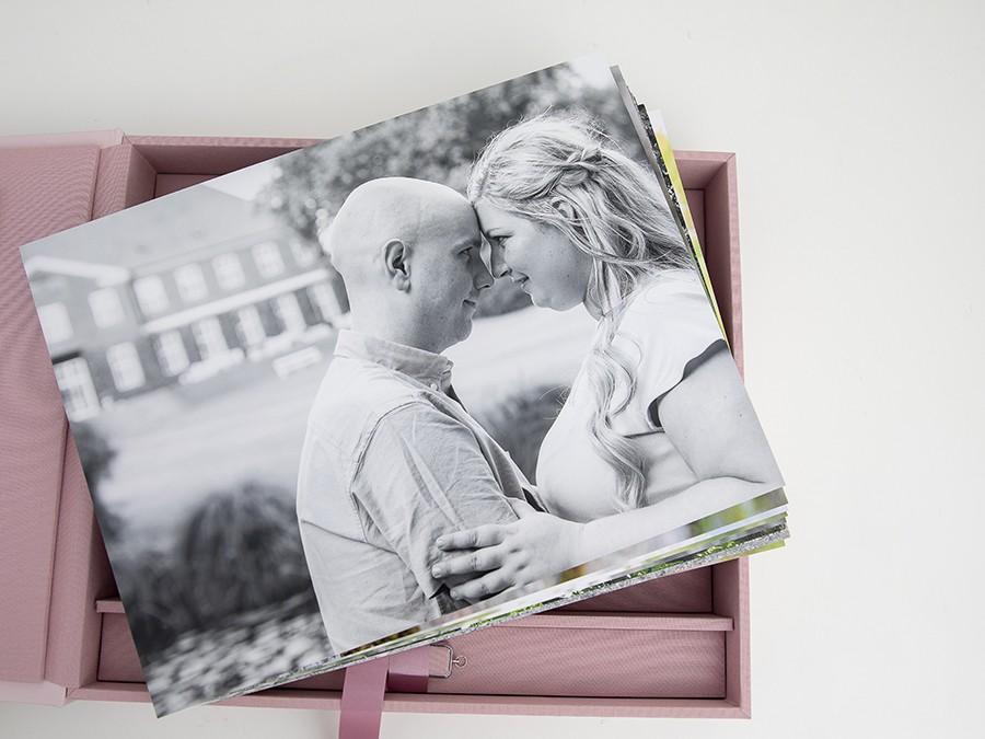 Pinkstudio by Angelina Devine FBProdukter-029 Maria og Anders Bryllup Nyheder Udvalgte Fotograferinger