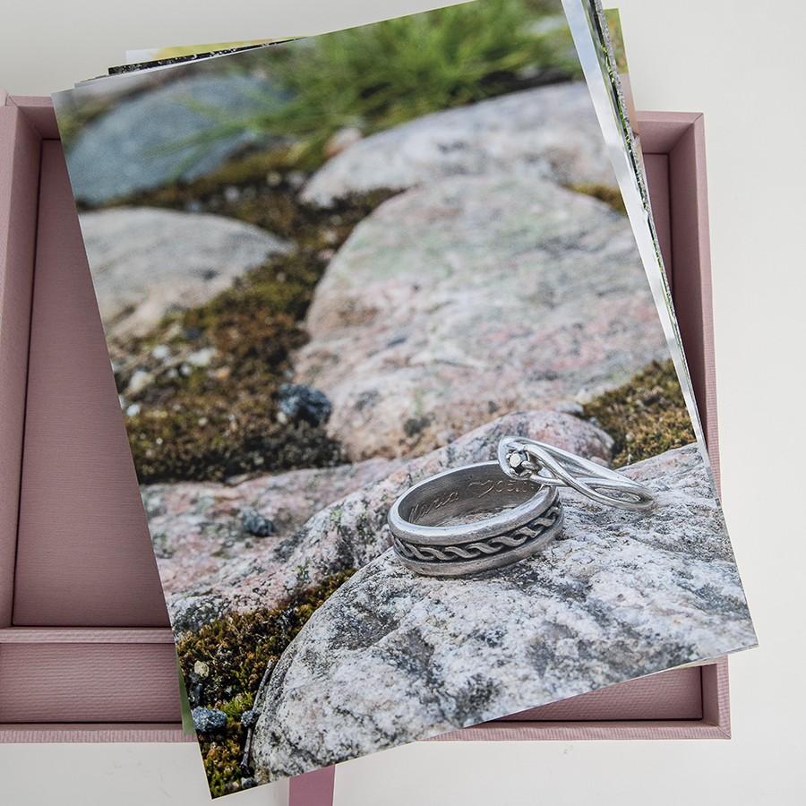 Pinkstudio by Angelina Devine FBProdukter-031 Maria og Anders Bryllup Nyheder Udvalgte Fotograferinger