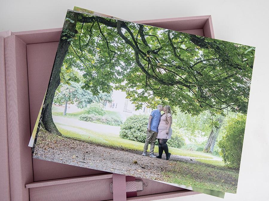 Pinkstudio by Angelina Devine FBProdukter-037 Maria og Anders Bryllup Nyheder Udvalgte Fotograferinger