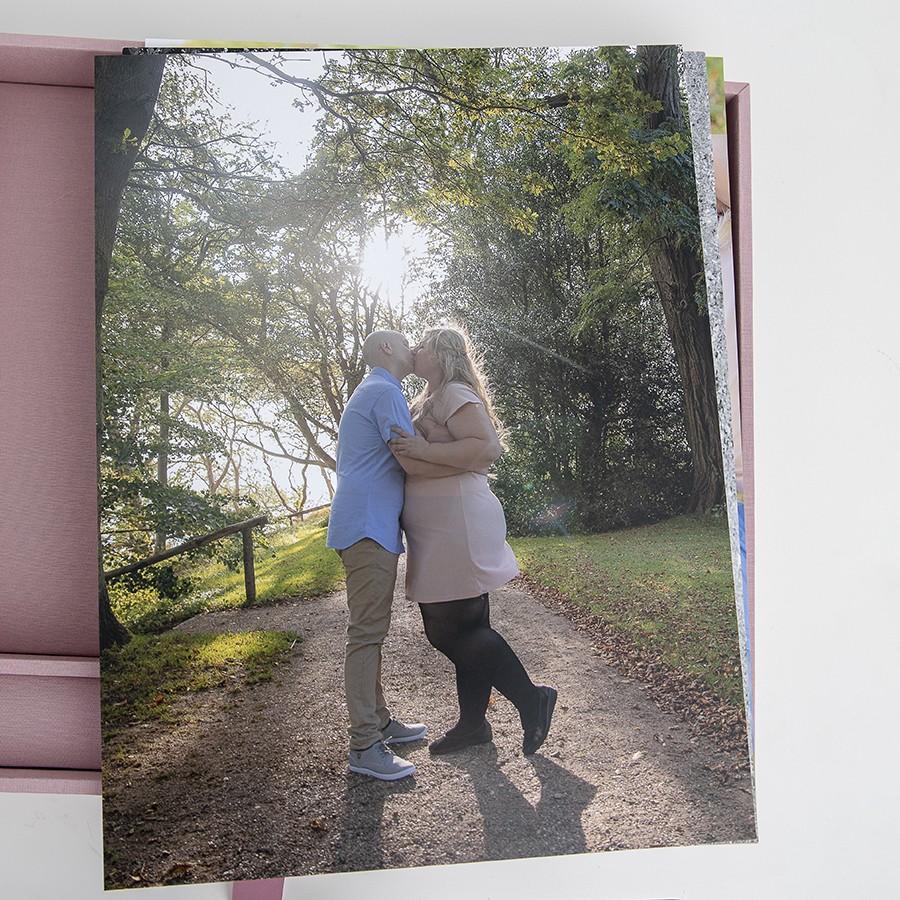 Pinkstudio by Angelina Devine FBProdukter-038 Maria og Anders Bryllup Nyheder Udvalgte Fotograferinger