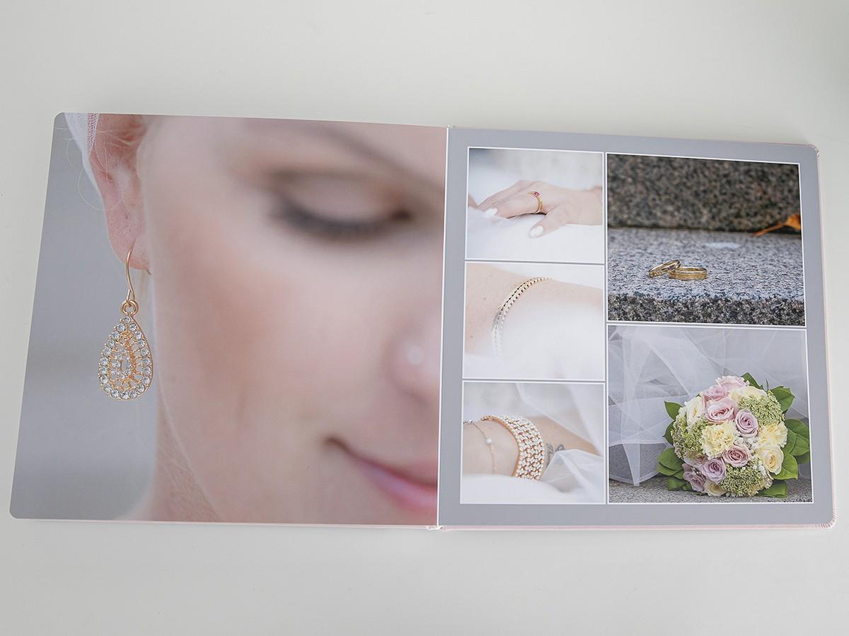 Pinkstudio by Angelina Devine FBs10Produkter-029 Mette og Thomas Bryllup Nyheder Udvalgte Fotograferinger