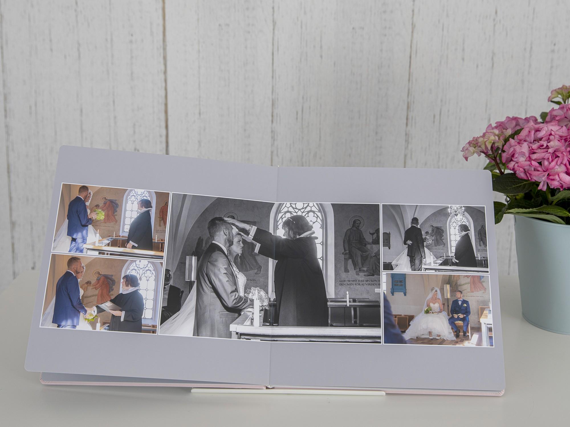 Pinkstudio by Angelina Devine FBs4Produkter-026 Mette og Thomas Bryllup Nyheder Udvalgte Fotograferinger