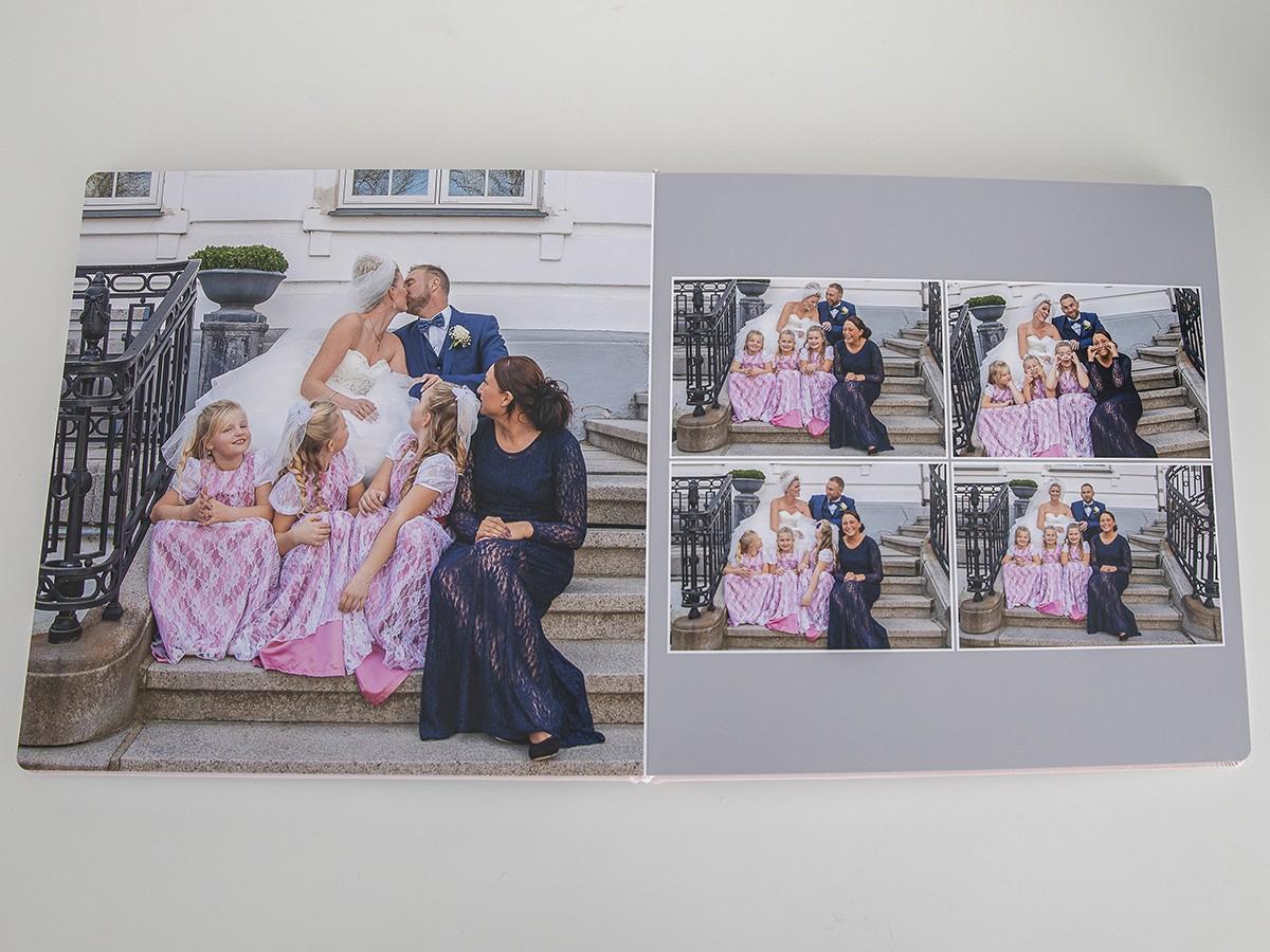 Pinkstudio by Angelina Devine FBs6Produkter-030 Mette og Thomas Bryllup Nyheder Udvalgte Fotograferinger