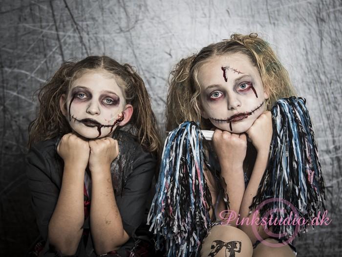 Pinkstudio by Angelina Devine Halloween-2016-34 GRATIS Halloween fotografering Nyheder Portræt Tilbud