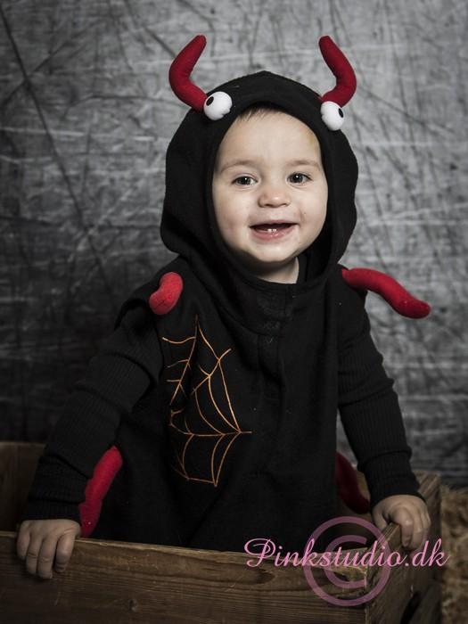 Pinkstudio by Angelina Devine Halloween-2016-58 GRATIS Halloween fotografering Nyheder Portræt Tilbud